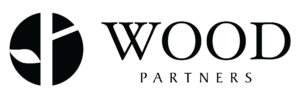 Wood Partners Logo
